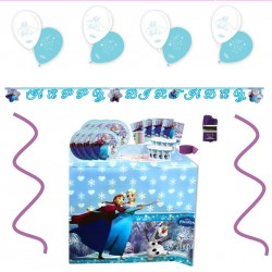 Pack Deluxe de Frozen Ice-Skating